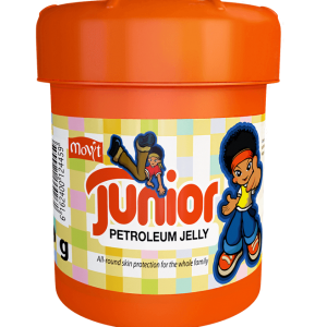 Junior Petroleum Jelly