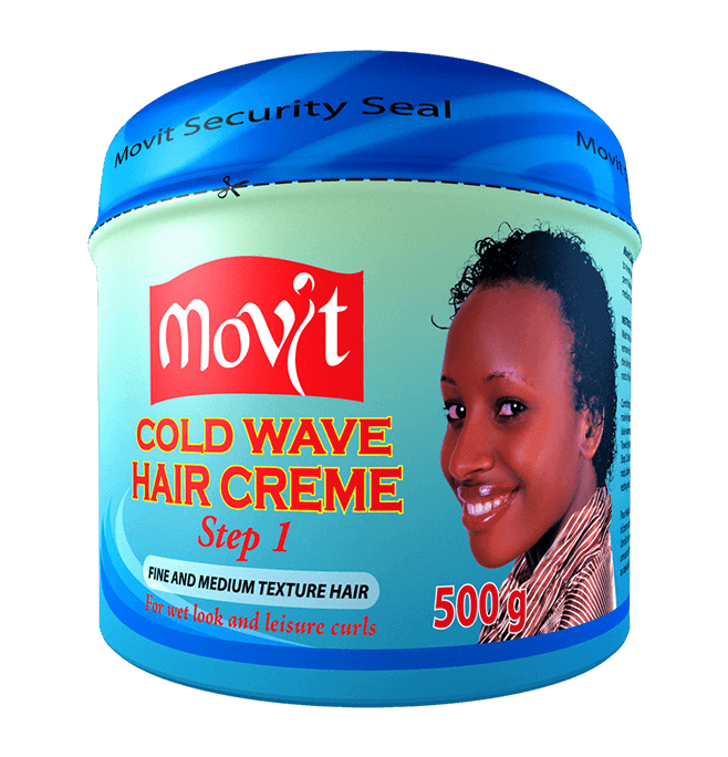 Herbal Soap – Movit Products Ltd