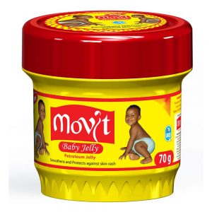 movit baby jelly